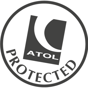 ATOL Protected Golf Holidays
